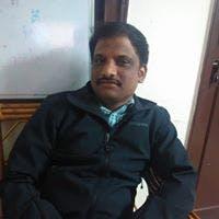 Vijayabharathi Chelladurai