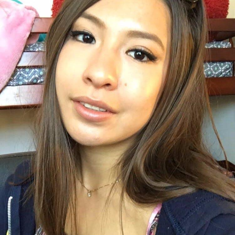 Maya Angelica Hernandez