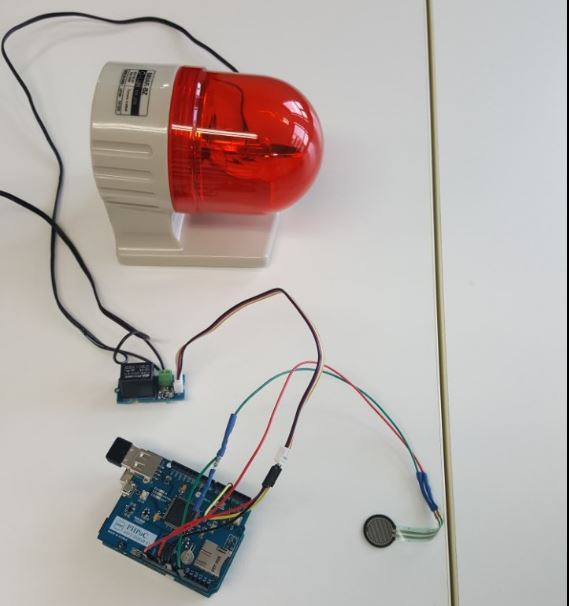 Arduino wiring real 9dxjinknrg