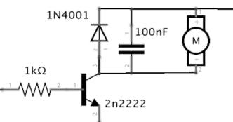 Arduino Uno Pin Schematic Arduino Mega 2560 Schematic