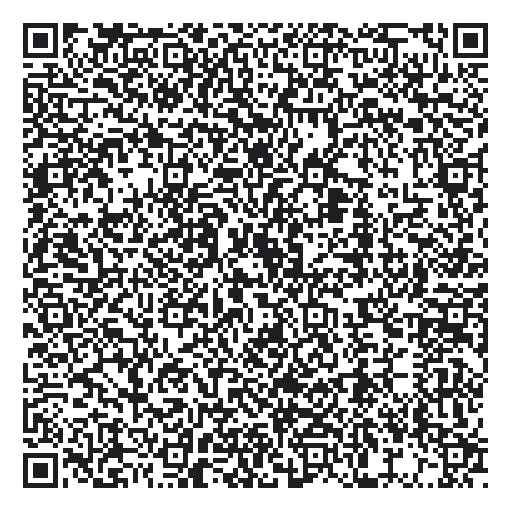 QR code for Rover-blynktest project