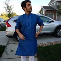 Rayan Zaffar Lone