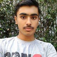 Shivam Hada