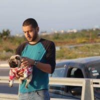 Yassine Ghoul