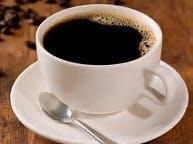Azure - UWP Coffee Shop