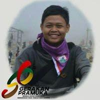 Brian Rakhmat Aji