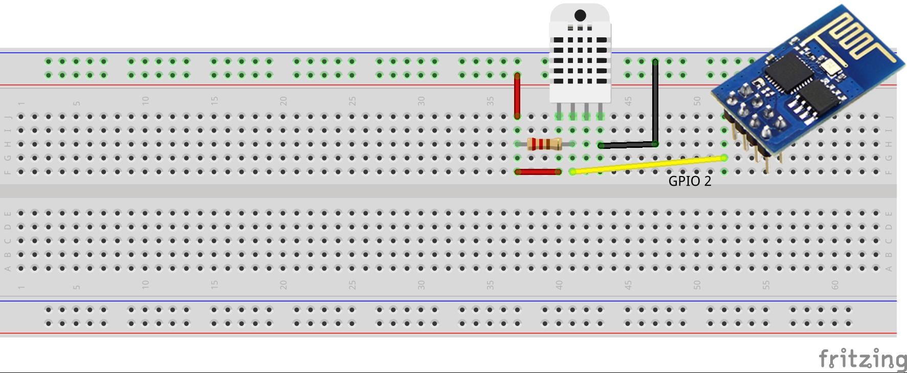 Schematic bb 5pzmygjv44