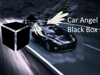 Car Angel Black Box