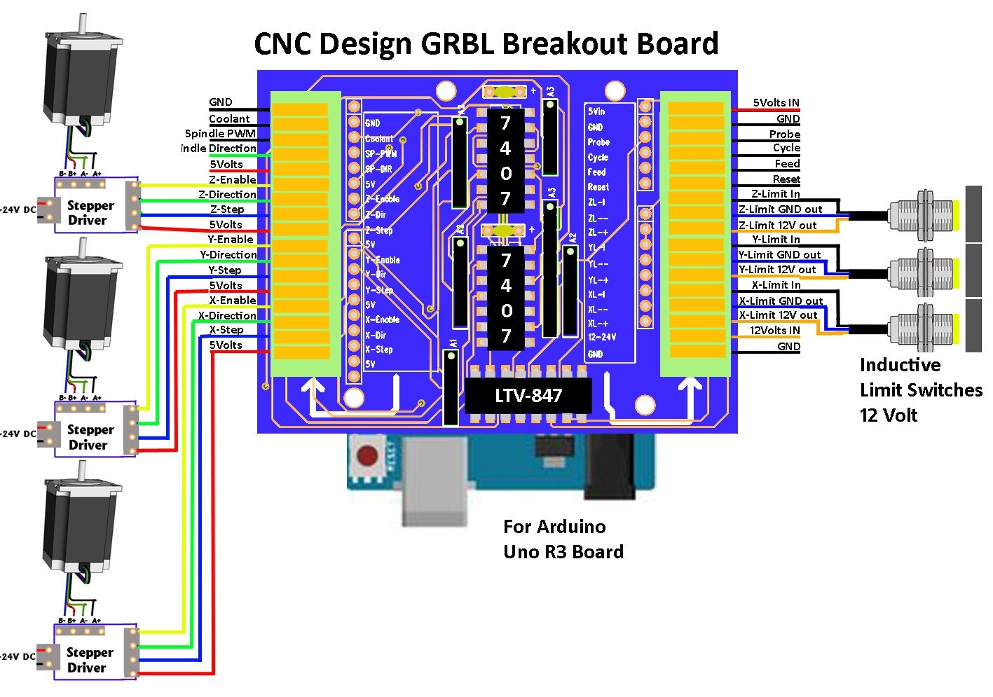 Xs1100 Wiring Diagram – Xvz1300 Wiring Diagram
