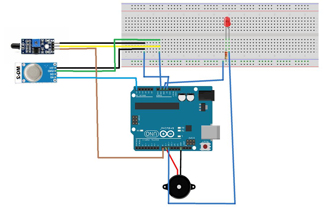 Arduino zqpd7gybg3