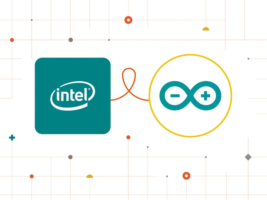 Getting Started with Intel-Based Platforms on Arduino Create