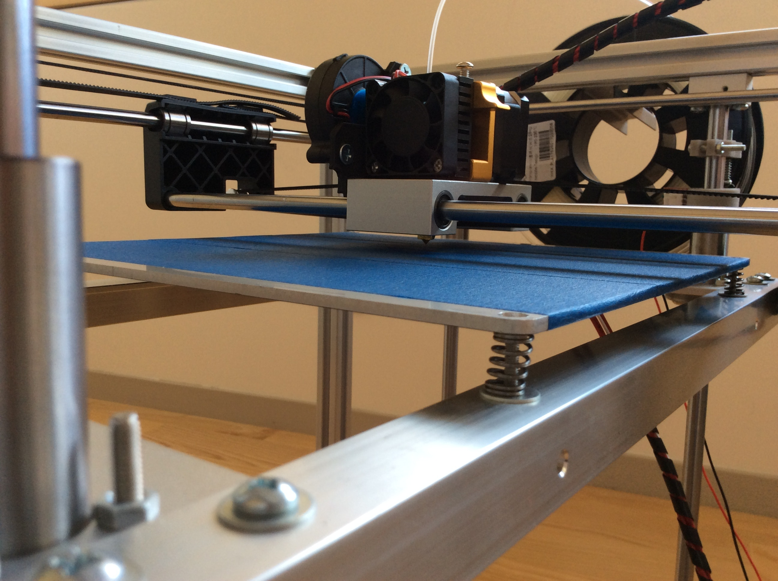 img_0003_DFizhHZYtE?auto=compress%2Cformat&w=680&h=510&fit=max the arduino 3d printer, flyingbear p902 arduino project hub  at reclaimingppi.co