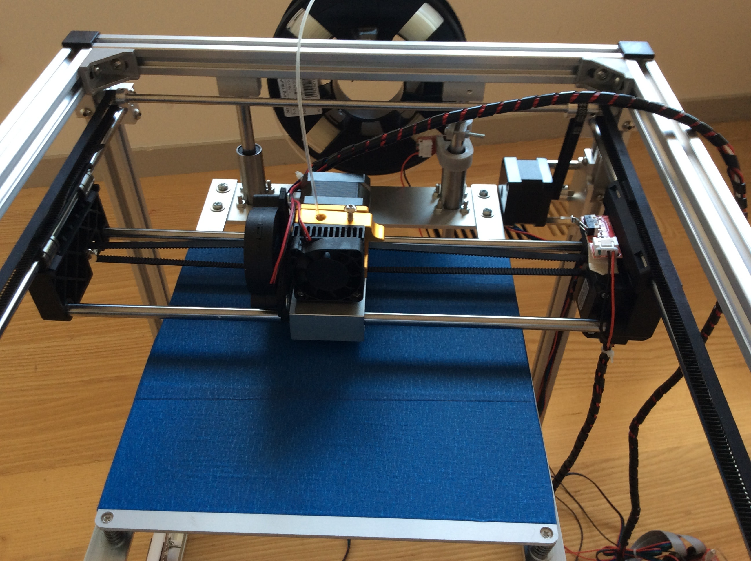 img_0006_Bbj4F8TP4w?auto=compress%2Cformat&w=680&h=510&fit=max the arduino 3d printer, flyingbear p902 arduino project hub  at reclaimingppi.co