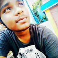 Sanjay Kuttunu
