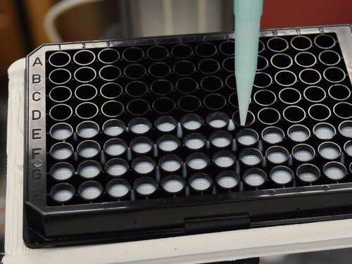 3-D Platform for Scientific Instrument Ecosystem