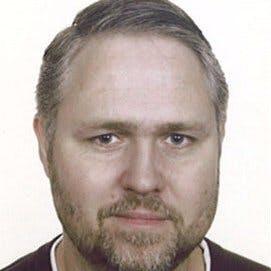 Søren H. Andersen
