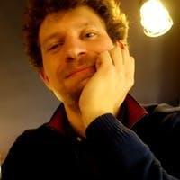 Grzegorz Hołdys