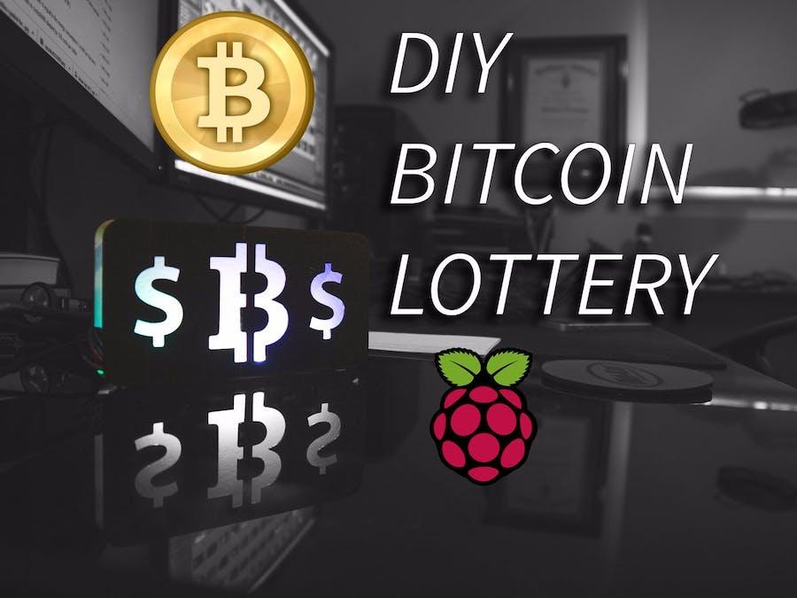 bitcoin mining gpu aws