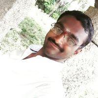 Aditya Donthu