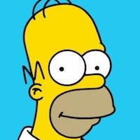 Homer lbcrkvt7kw