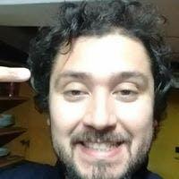 Sergio Alvarez Andrade