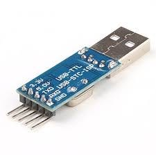 How to Interface GPS Module (NEO-6m) with Arduino - Arduino