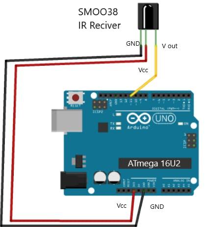 Remarkable Diy Arduino Wireless Keyboard Arduino Project Hub Wiring 101 Ferenstreekradiomeanderfmnl