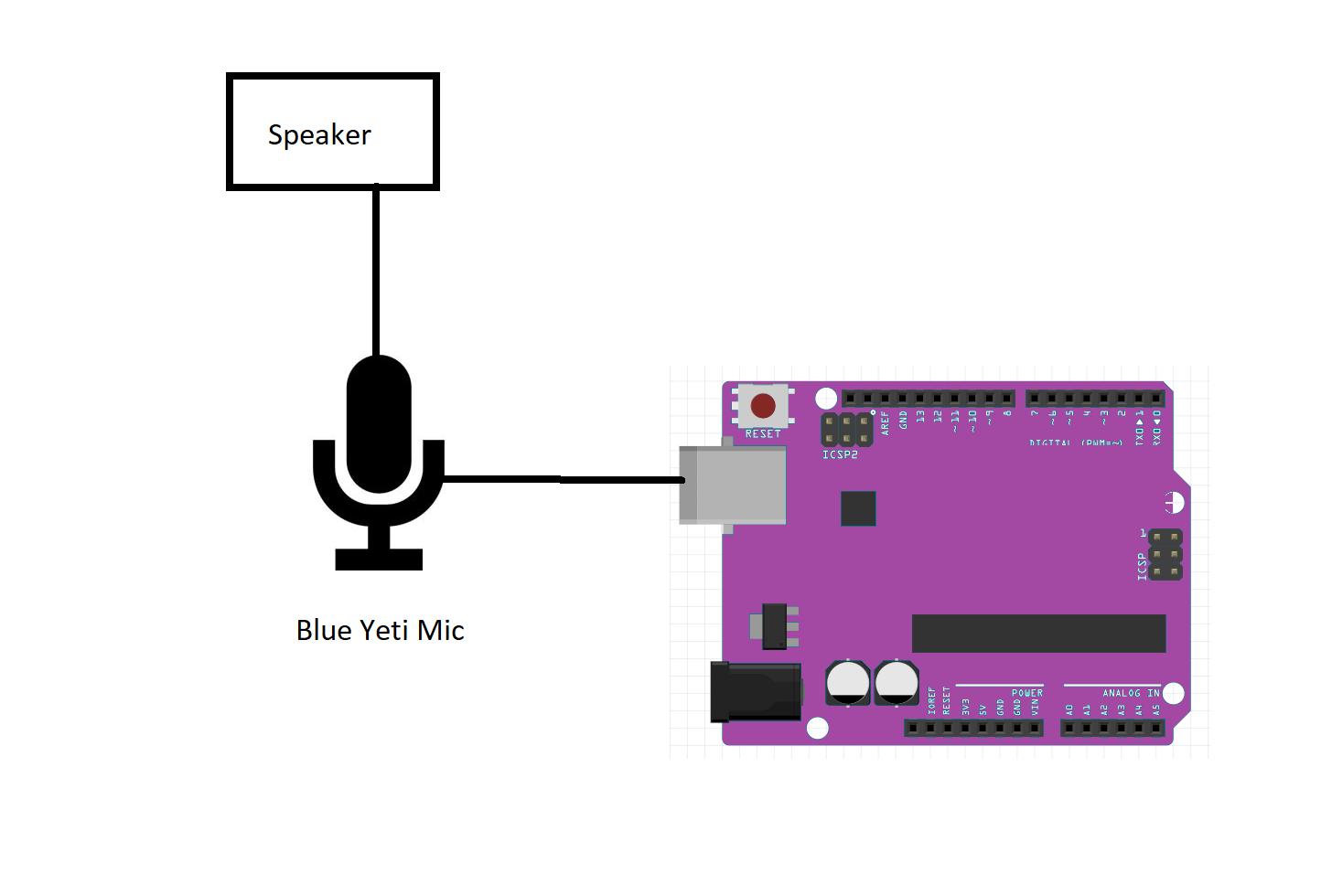 jensen vm9214 wiring harness diagram for cd player wiring
