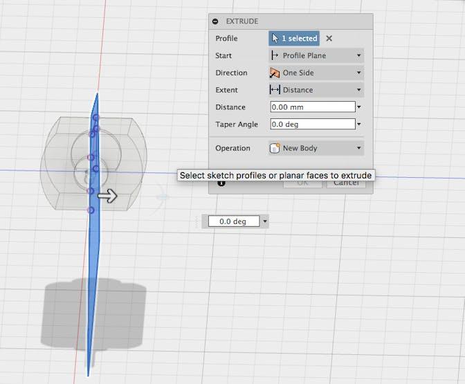 Create a Fan Using Autodesk Fusion 360 - Hackster io