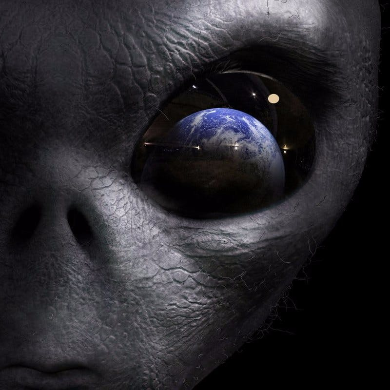170425 ancient aliens solar system feature jwizaxnea2