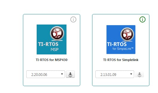 RTOS Games for Embedded Systems and IoT Courses - Hackster io