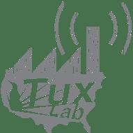 Tux Lab
