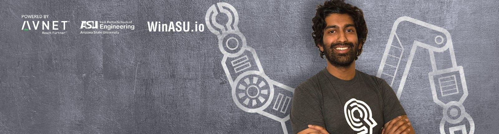 Asuio banner ad hackster v2 jghtri7iif