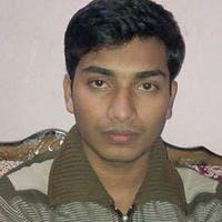 Rahul kumar yadav