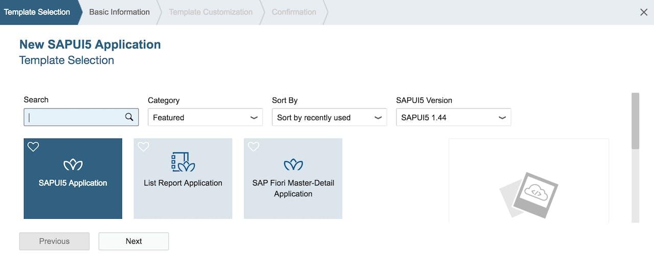 Anki Cozmo meets SAP Cloud Platform (part 1) - Hackster io