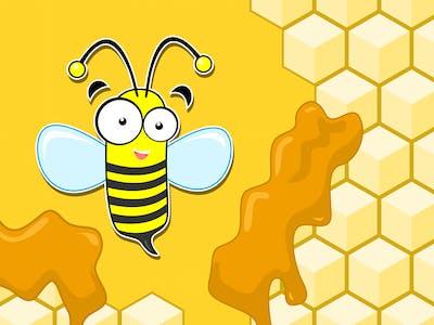Bee 2519772 1280 uavhqdrjou