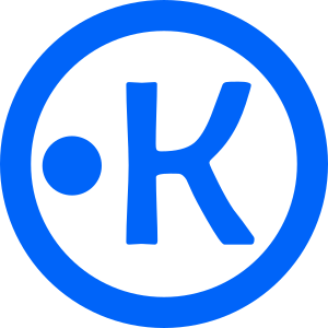 K style   blue ccwkuwrrcq