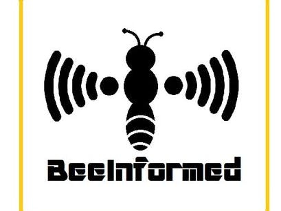 BeeInformed: Environmental Analyzer for Beekeeping