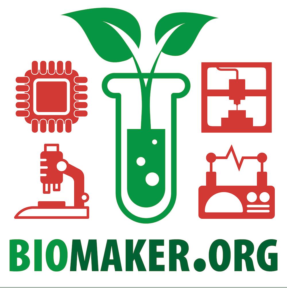 Biomakerchallenge sq logo2 1k 8isf8sqkhv