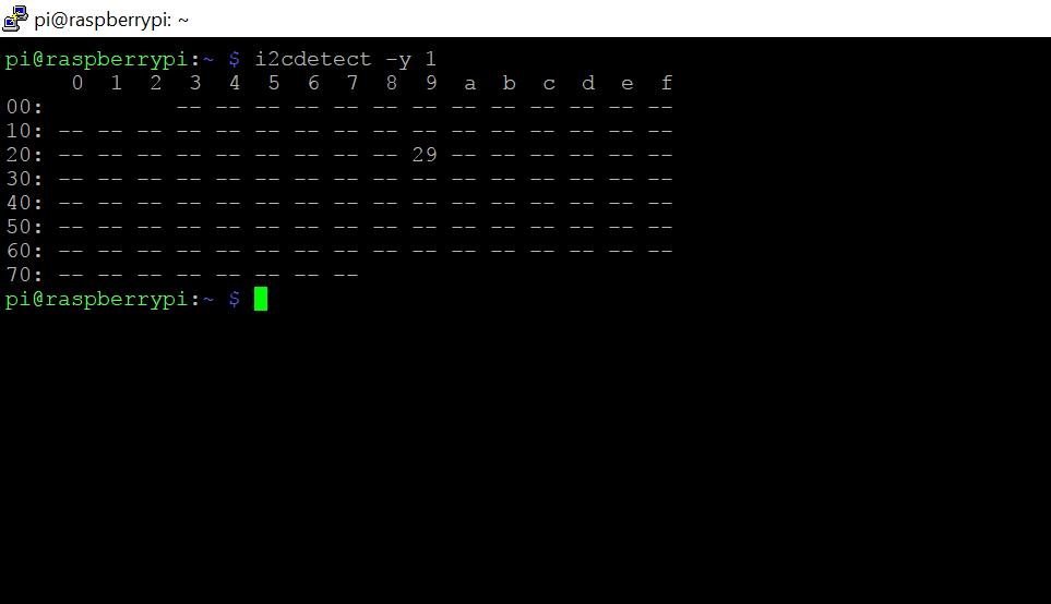 wiringpi i2c fd wiring data u2022 rh upvoter co C Programming Code wiringpi i2c c++ example