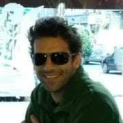 Ricardo Lerch