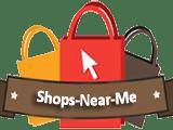 ShopNear