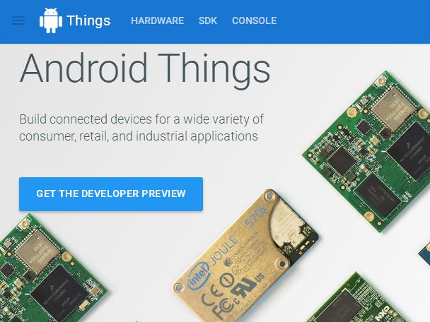 Home Automation - Hackster io