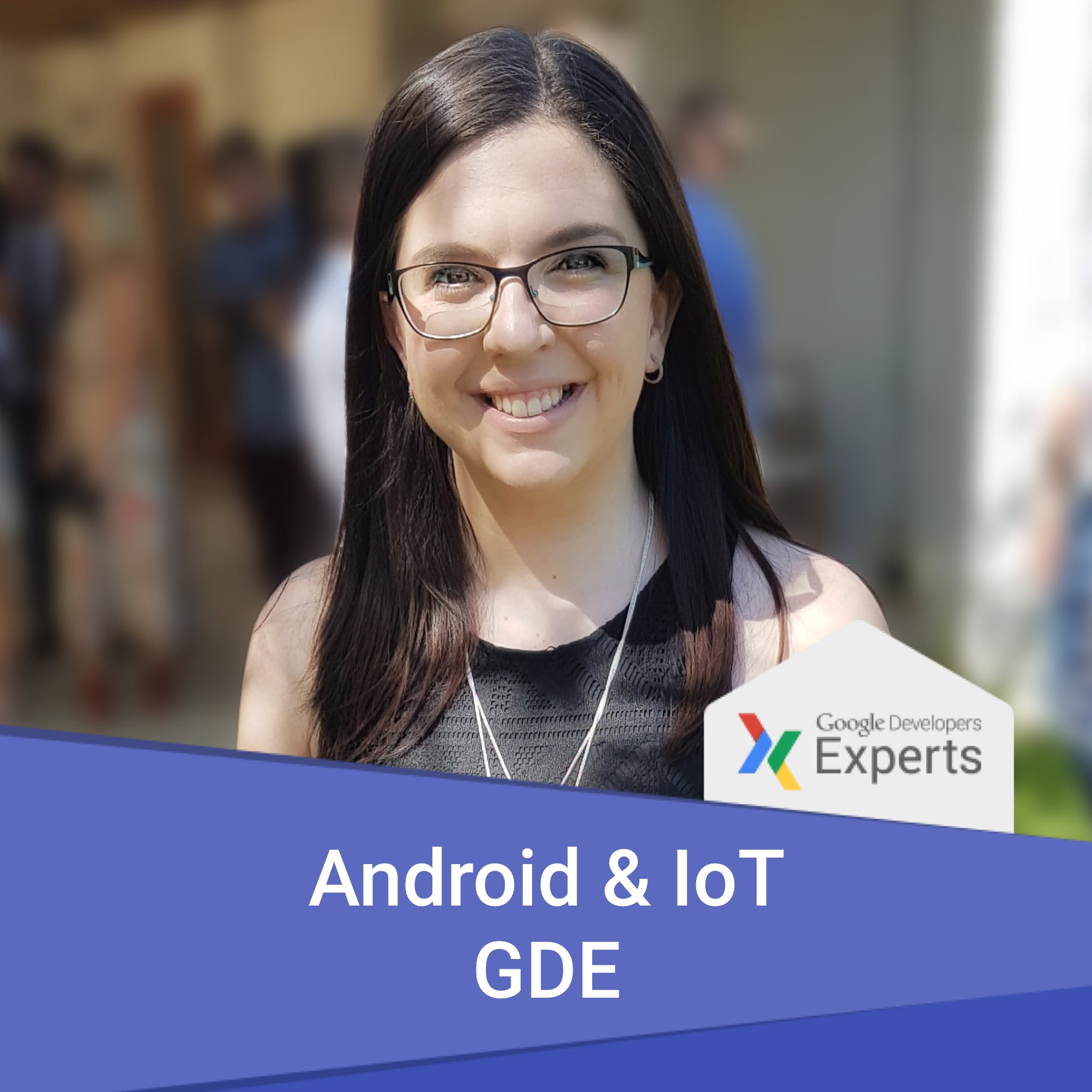 Android iot gde profilepic 2017 jbmns0a92d