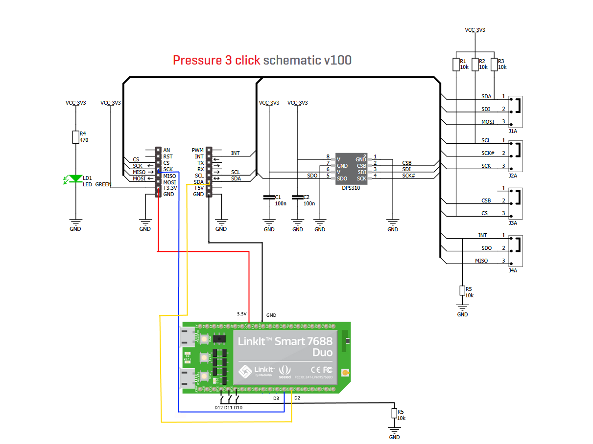 Schematic and wiring diagram xlarvb9xms