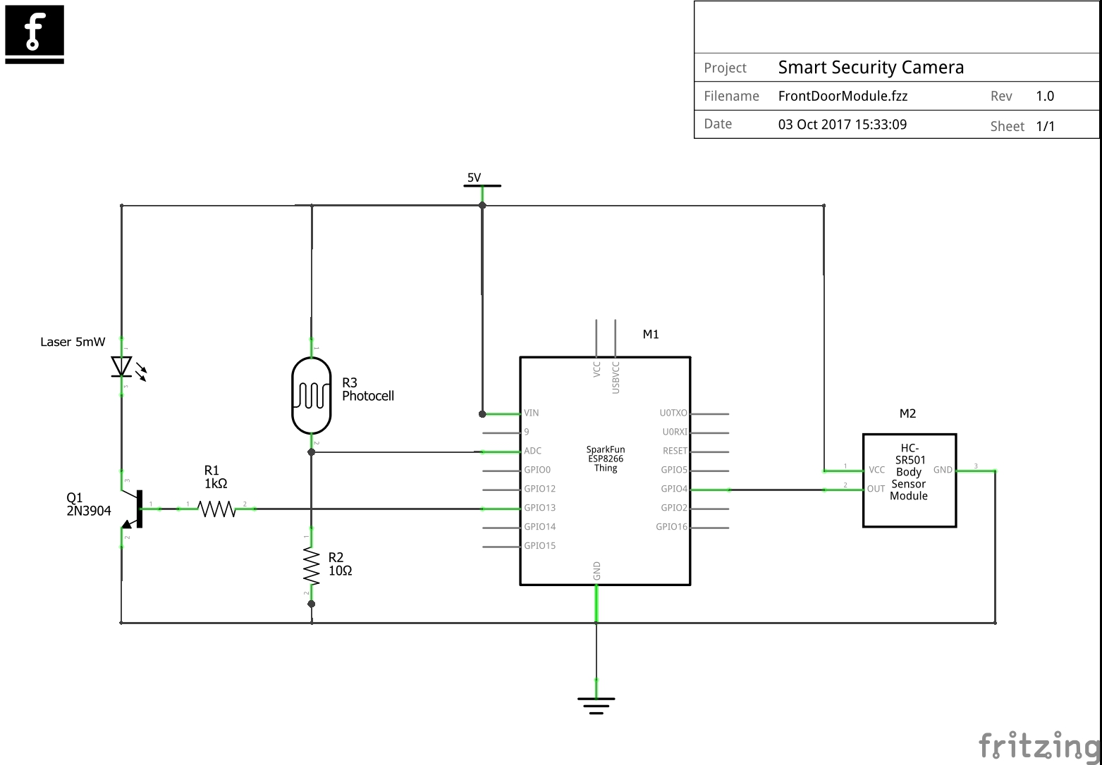 Wiring Diagram Ptz Cameras Outdoor Trusted Diagrams Camera Modular Surveillance Wire Product U2022 Security Schematics