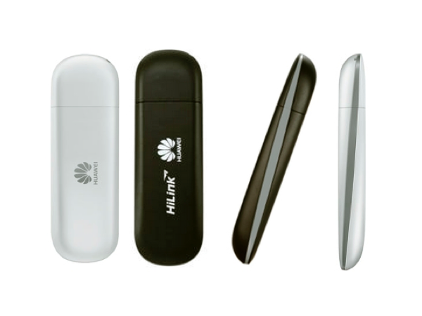 MODEM HUAWEI E303C DRIVER FOR WINDOWS DOWNLOAD
