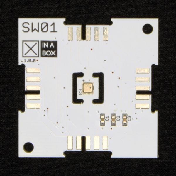 Sw01 v1.0.0 front grande