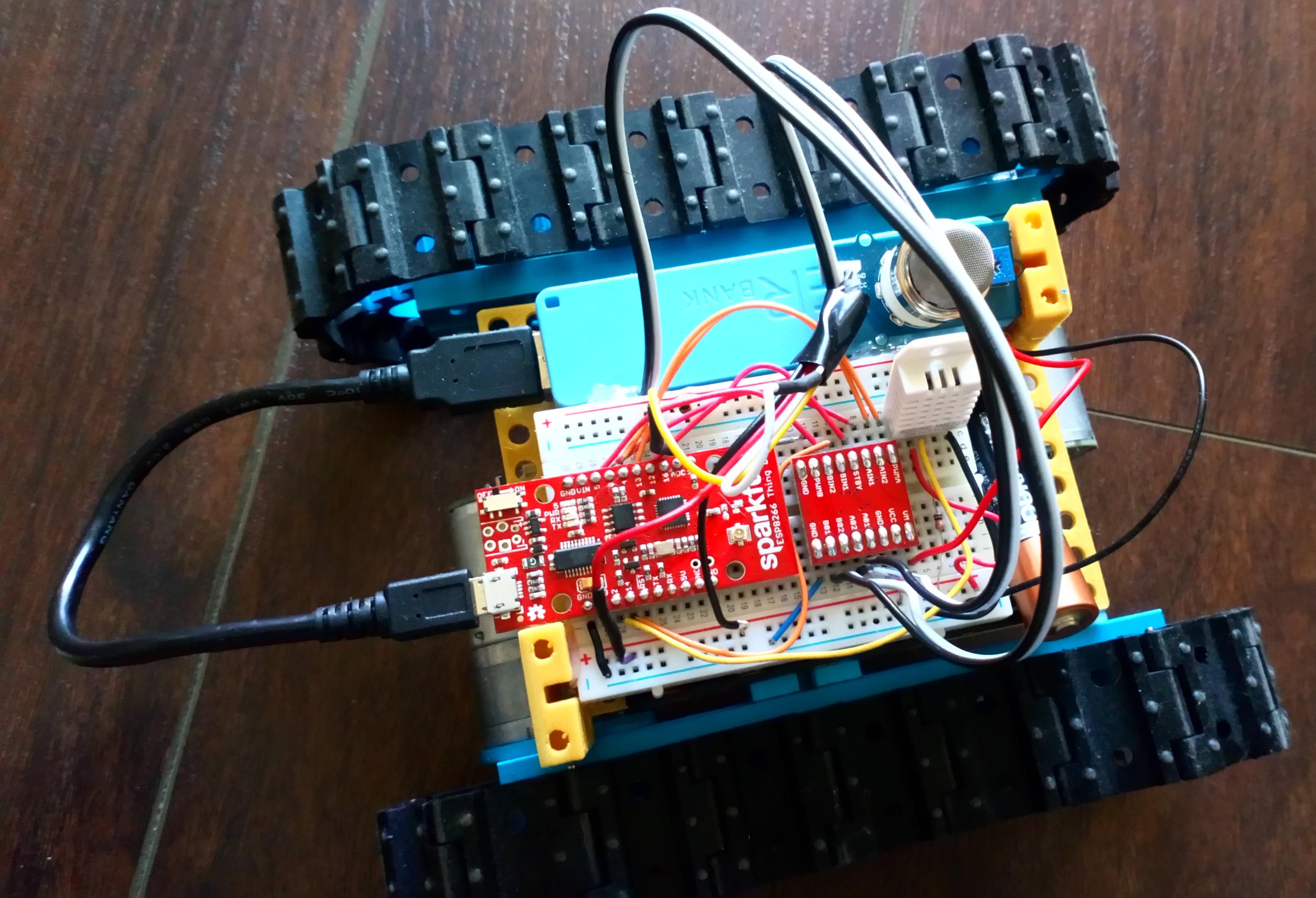 Circuit2 neol4s9fay
