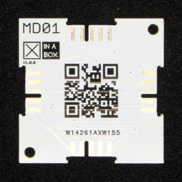 Md01 v1.0.0 front grande